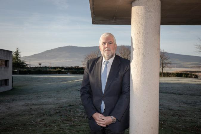 Aracama considera que una subida de impuestos supondría penalizar a las empresas.