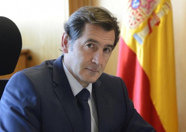 Victor Audera