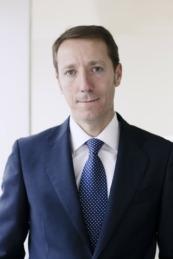 Michel Elizalde, ACR Grupo