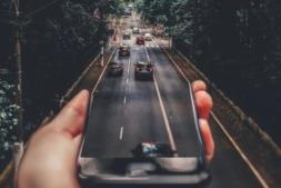 Vehículos conectados, sostenibilidad, control desde el móvil... El futuro ya está aquí y 'NaVEAC Days' nos lo cuenta.