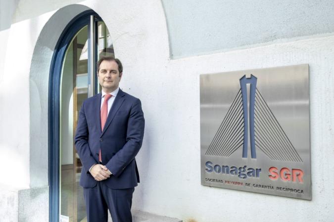 Sonagar celebra este año su cuarenta aniversario.