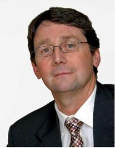 Andrew Carver, 3P Bio