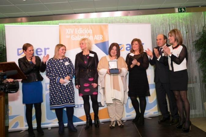 premios-aer-2015