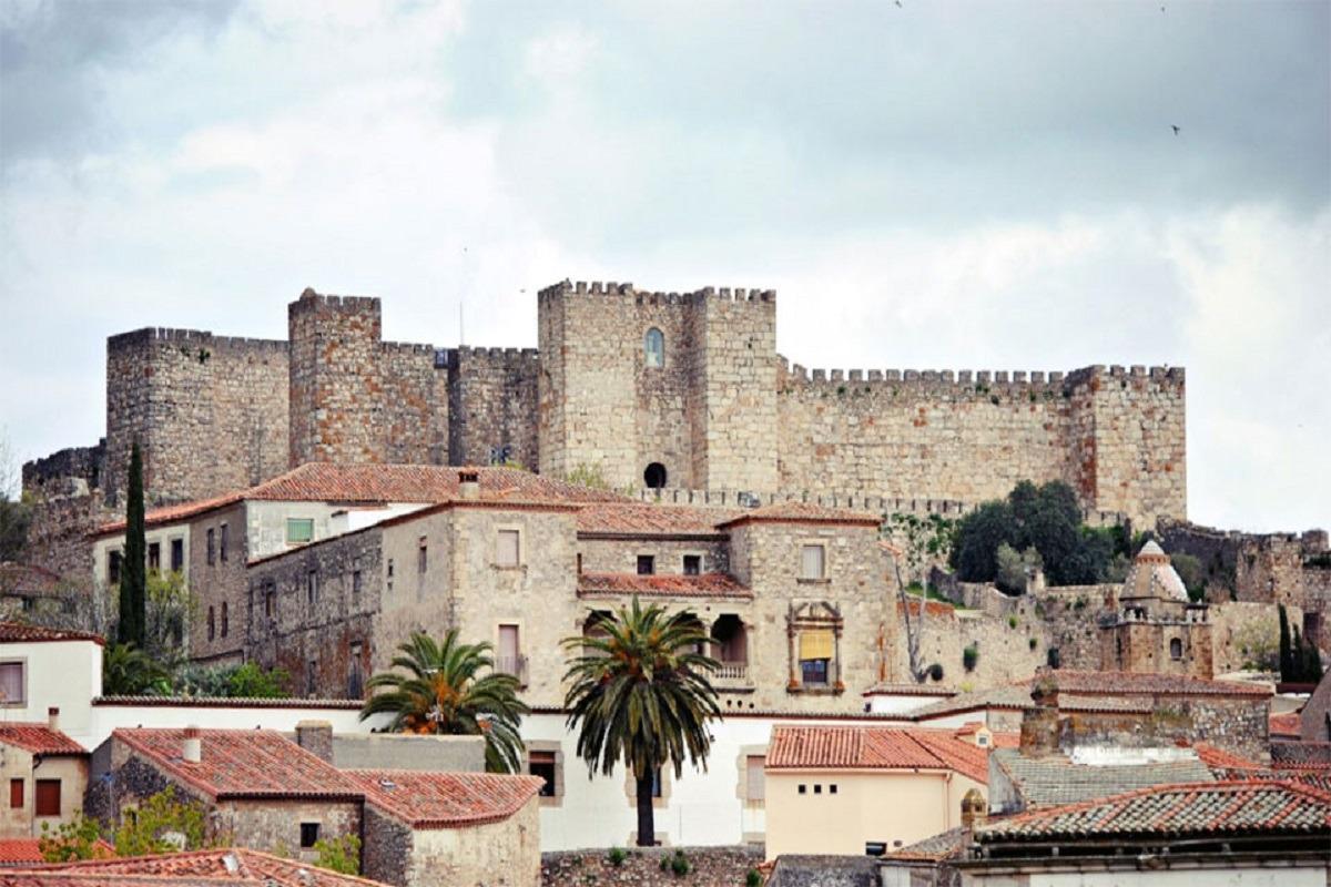 Pueblos-Cine-Trujillo