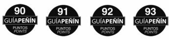 Puntos-guia-Peñin