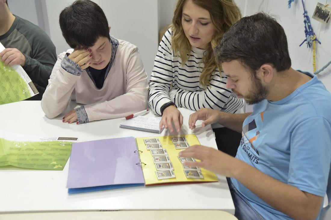 Rio-Irati-Discapacidad-Fundacion-Caja-Navarra-02