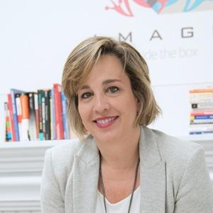 Silvia-Zubeldia