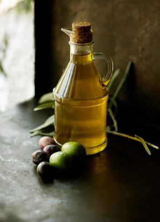 aceite-oliva-aove-6