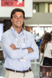 Adrián Larripa