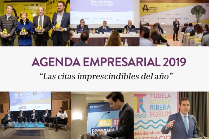 agenda-empresarial2019