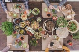 alimentos-ecologicos2