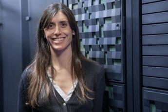 Ana Monreal (iAr).
