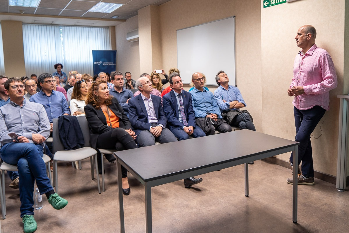 anel-jaume-gurt-liderazgo-participativo11-6-2019-12