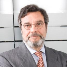Imagen de Antonio Bonet, presidente del Club de Exportadores e Inversores Españoles.