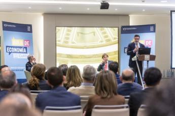antonio-bonet-aula-economia14-05-2018-17