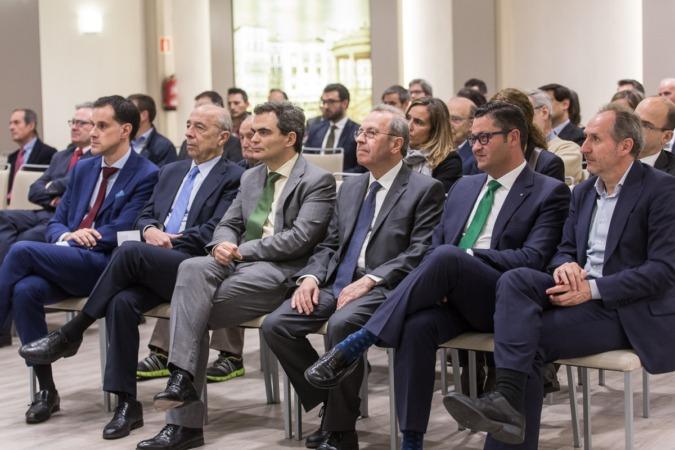 antonio-bonet-aula-economia14-05-2018-7