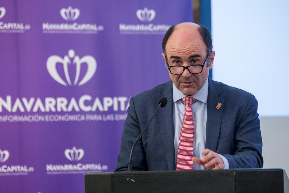 anuario-capital-pamplona13-2-2018-21
