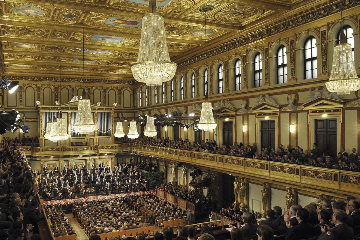 austria-Musikverein
