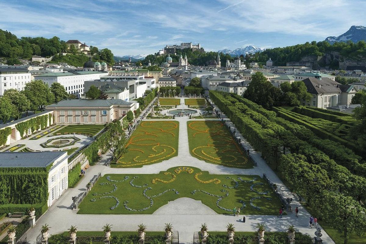 austria-jardines-mirabell