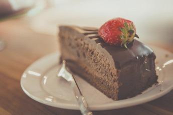 austria-tarta-sacher