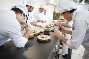 basque-culinary-center-gastronomia-cocineros.