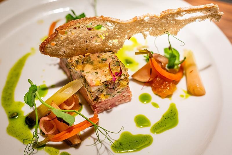 basque-culinary-center-gastronomia-plato