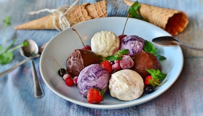 bolas-helado-fruta-gastronomia