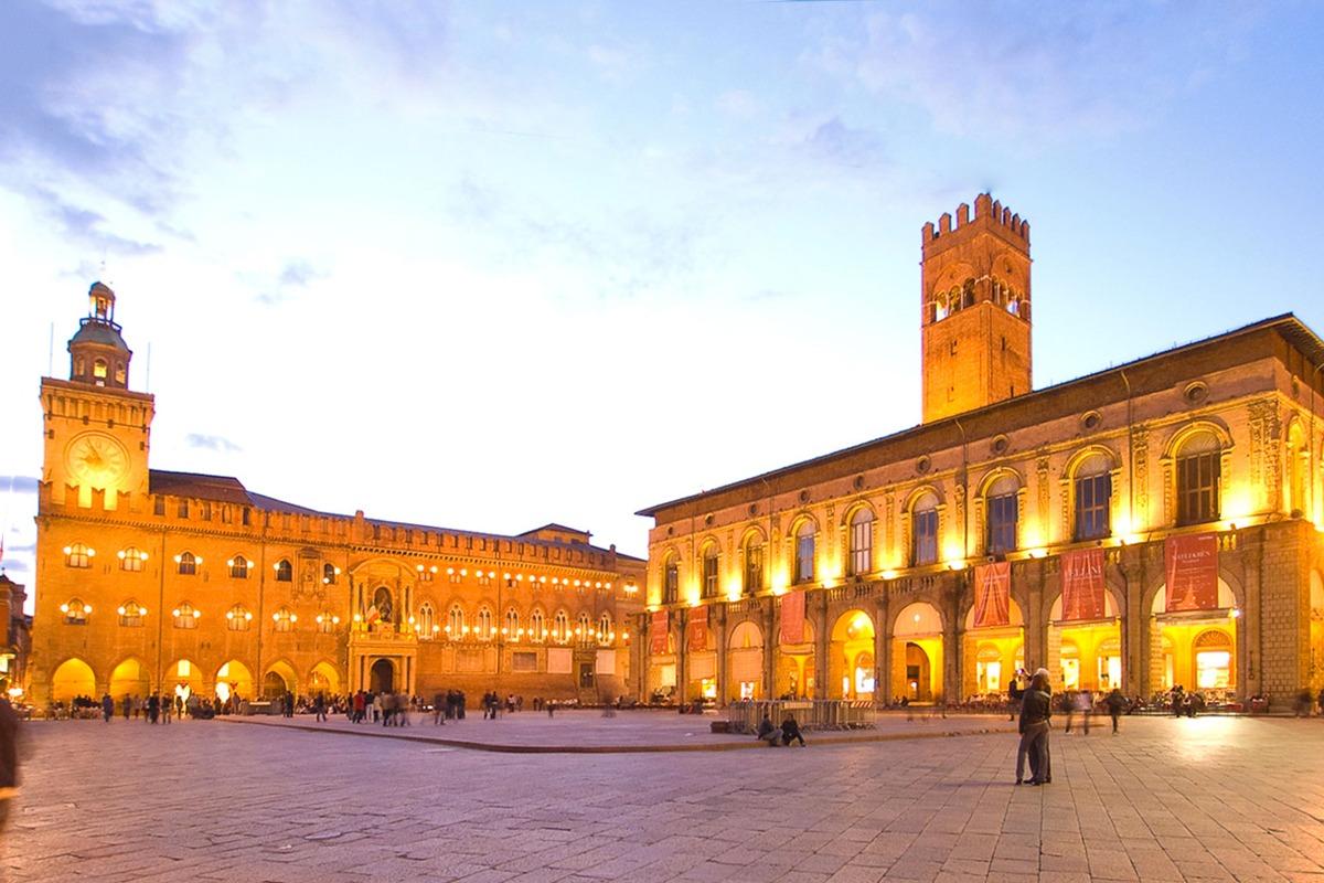 bolonia-Piazza-Maggiore