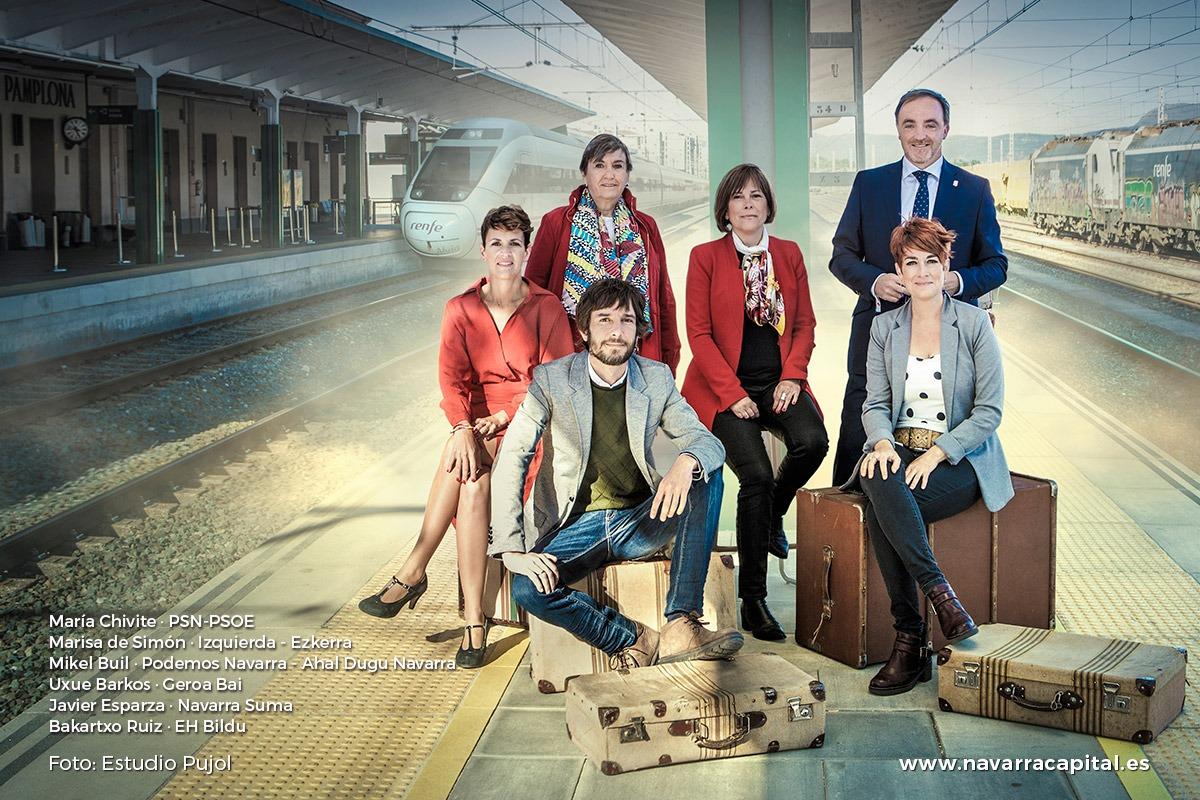 candidatos-al-tren