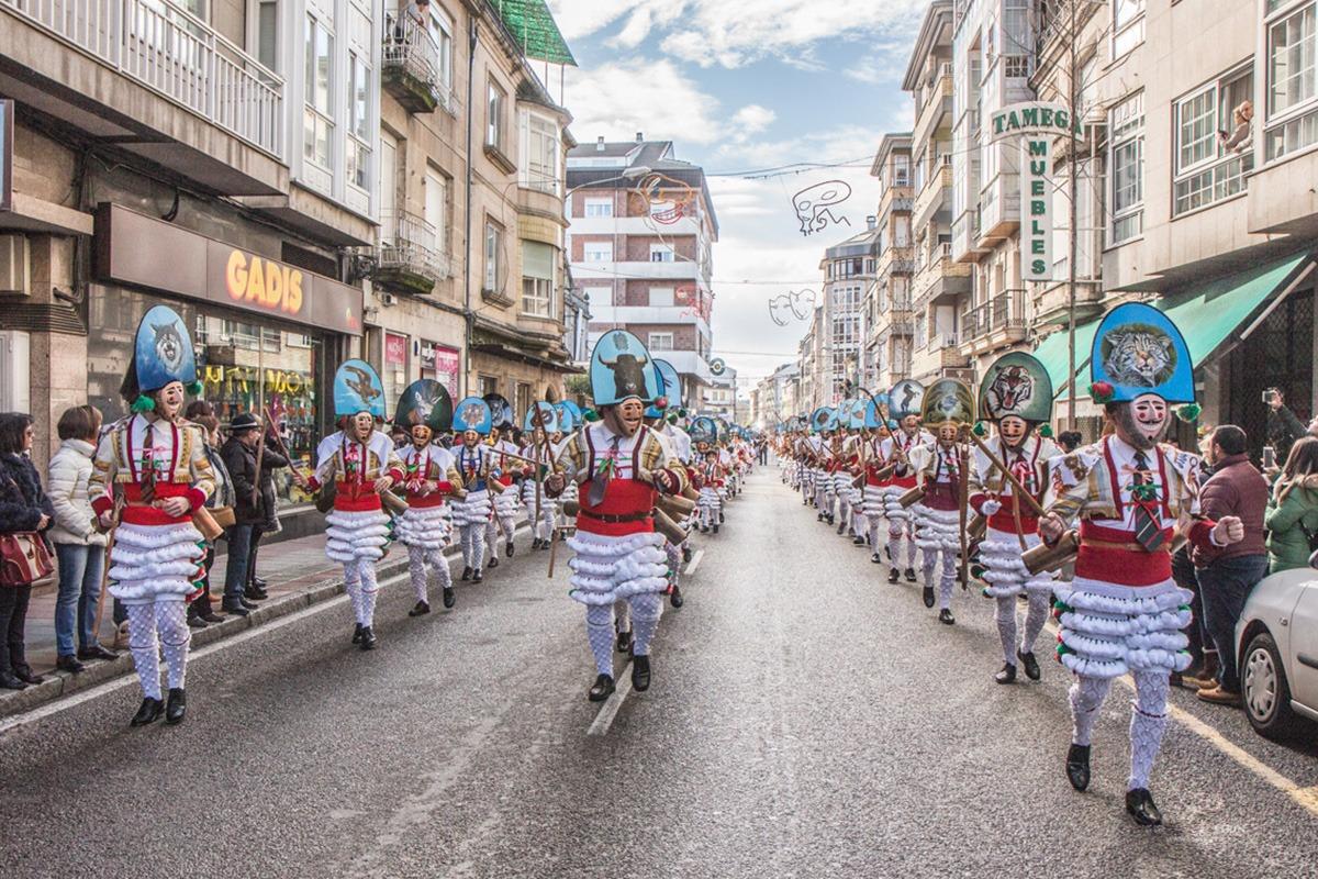 carnaval-verin3