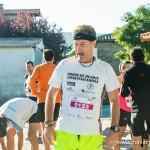 carrera-innovacion2016-106