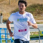 carrera-innovacion2016-211