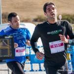 carrera-innovacion2016-214