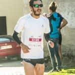 carrera-innovacion2016-83