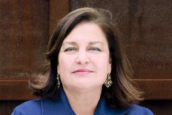 Cecilia Pereira, Comisaria del Xacobeo 2021.