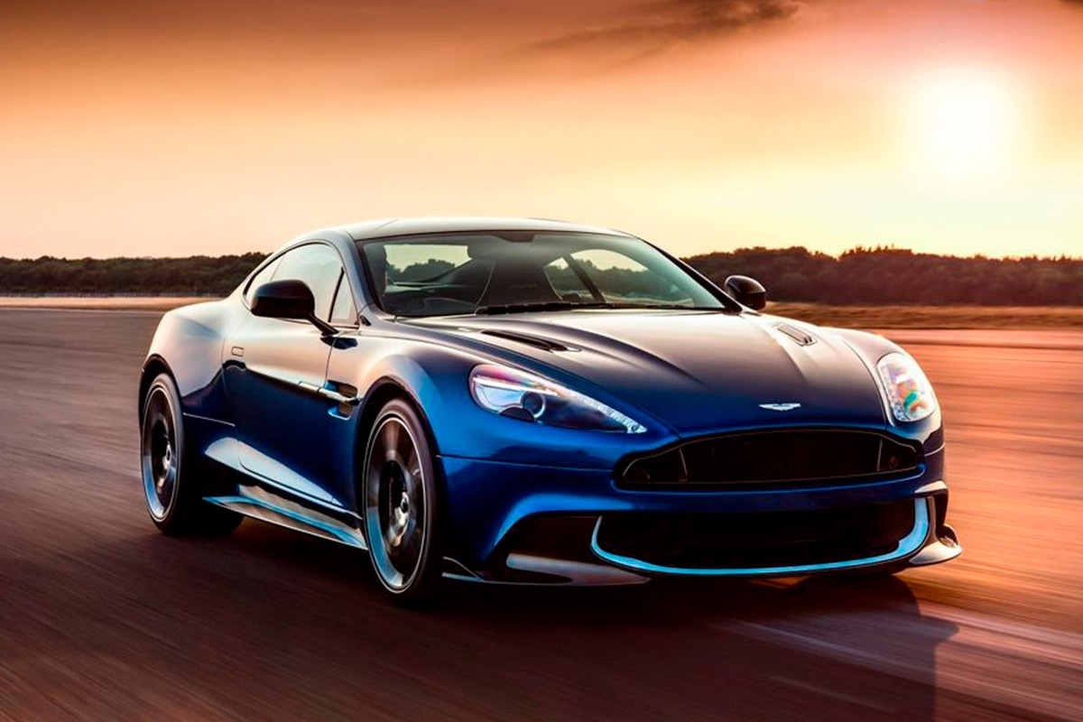 coche-Aston-Martin-Vanquish-S