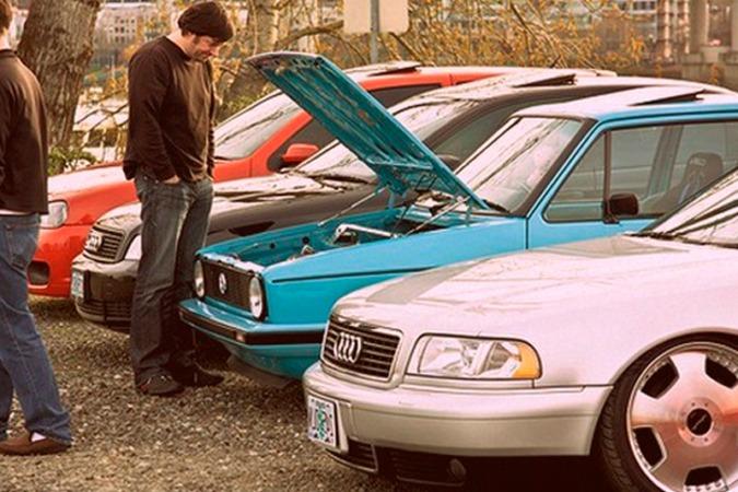 A finales de año se multiplican las posibilidades para adquirir un vehículo de ocasión.