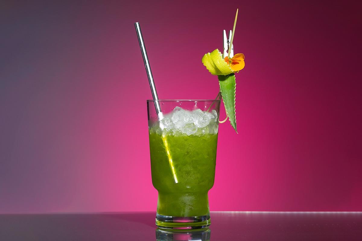 congreso-Nacional-Bartenders-Cocktails-2019-foto-roberto-lechado