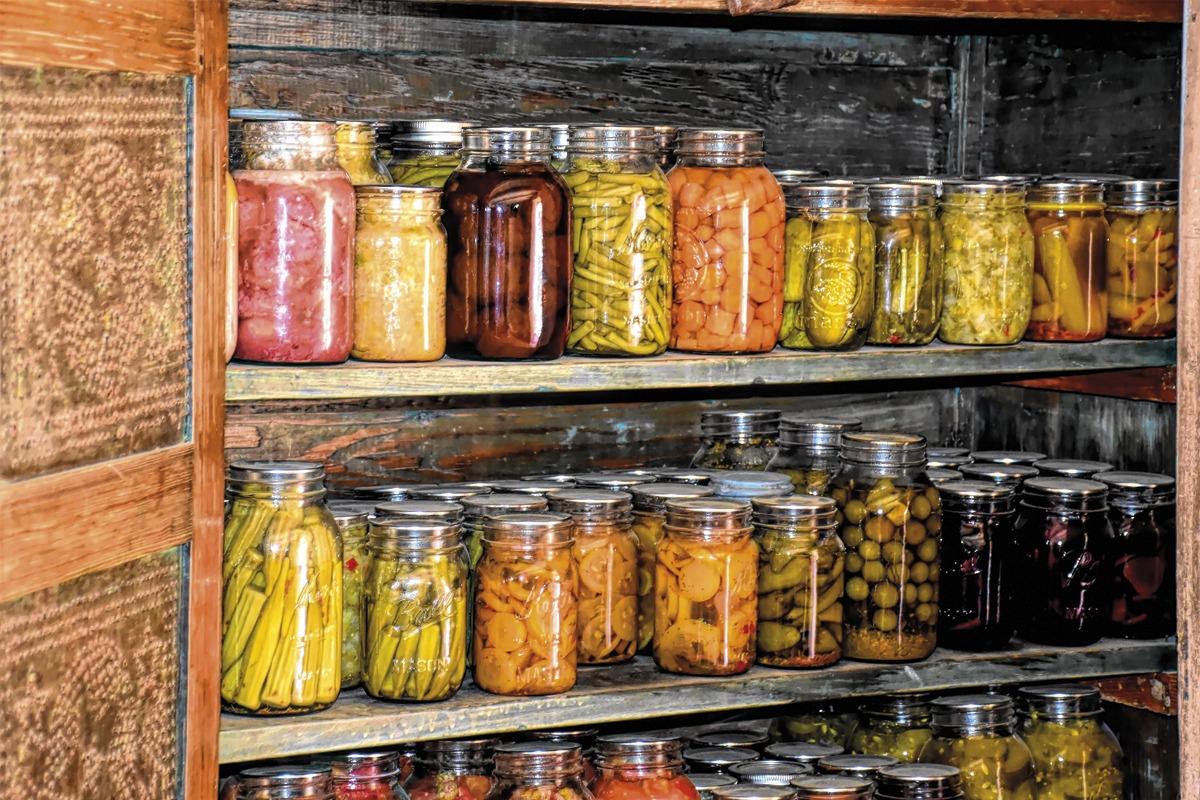 conservas-verduras-tarros