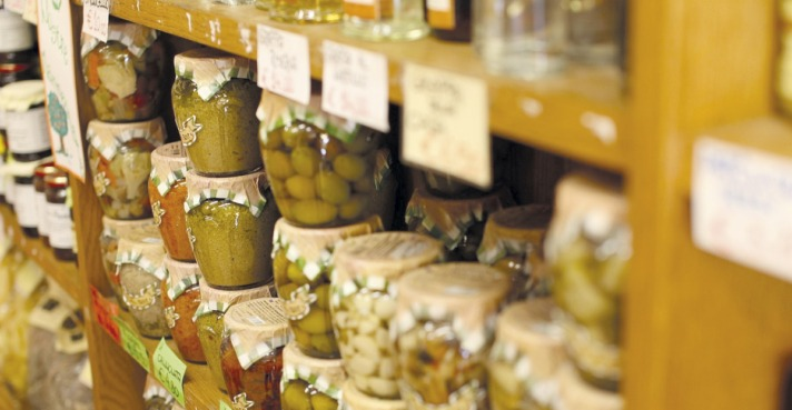 conservasbotes-latas-verduras