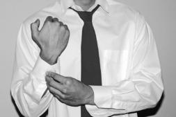 corbata-pasada-de-moda