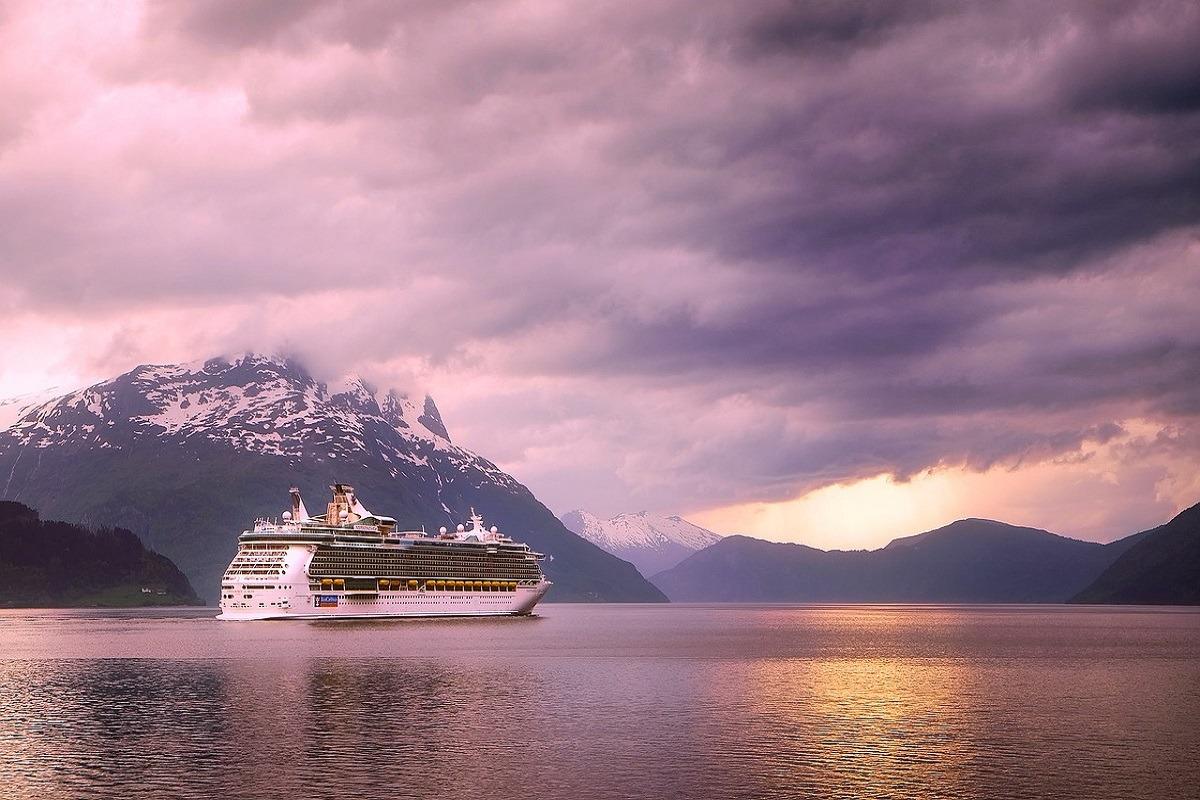 cruceros-fluviales-portada