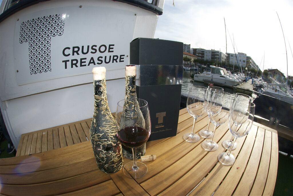 crusoe-treasure