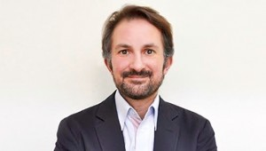 David Lacasa, Lastern