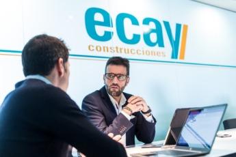 ecay-construcciones-inaki-fran-20