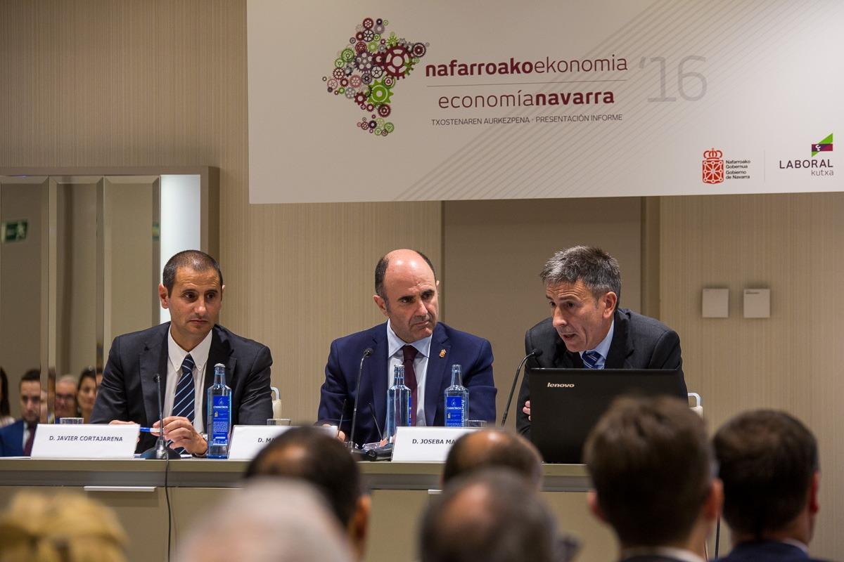 economia-navarra-laboral-kutxa-14