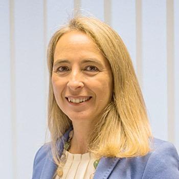 Elena Sarasa, Mediación Navarra