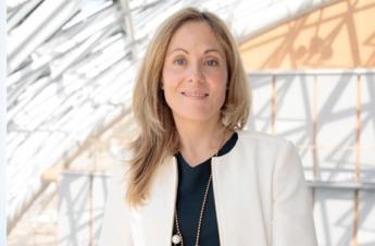 Emma Navarro, Vicepresidenta Banco Europeo de Inversiones