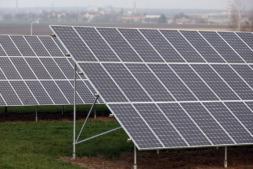 Entre los proyectos subvencionados predominan los  relacionados con las energías renovables.