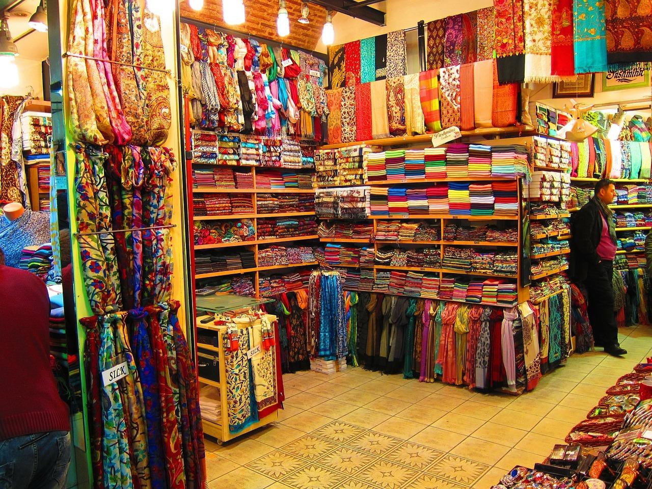 estambul-mercado